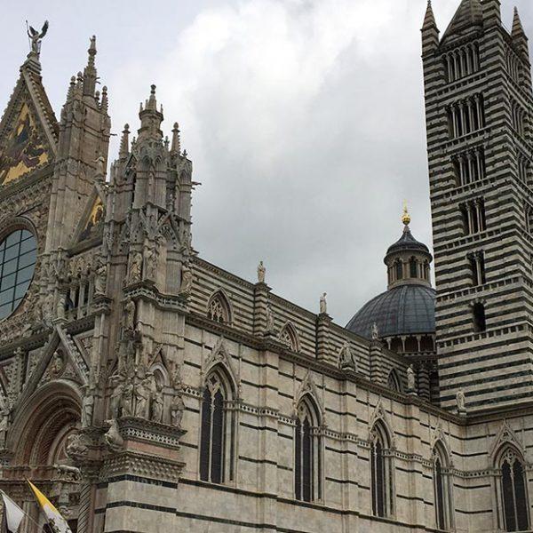 Siena (Itália)