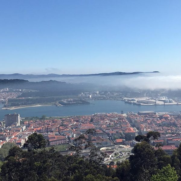 Viana do Castelo - (Portugal)