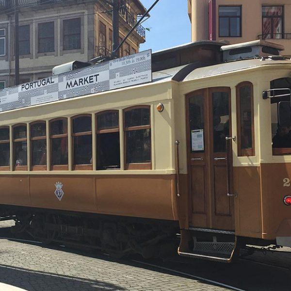 Porto - (Portugal)